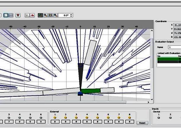 LASER-SENS scan display.jpg