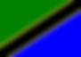 Tanzania-Flag.png