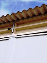 SPIDER-SENS doorway.jpg