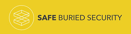 SafeBuriedSecurityLogo_YellowBg.jpg