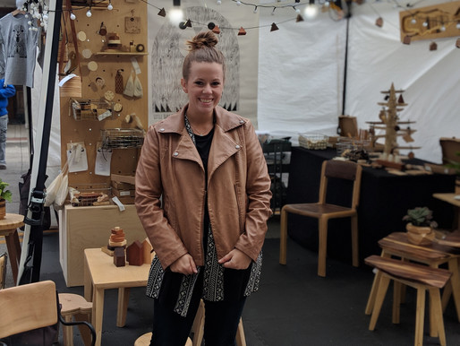 10 ways to plan and prepare for Art and Craft Show* Success