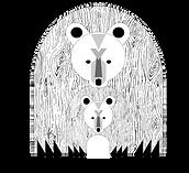 LB logo for website (1).png