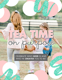 Purpose Tea At Home - Untitled Page.png