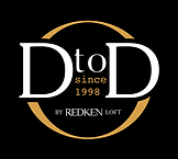 DtoD_logo_pohjalla.png