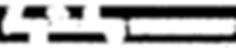 Da to Dy by Redken Loft logo