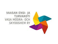 ensi-turvkoti-logo-.jpg