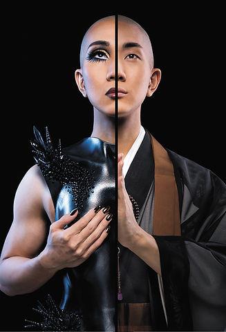 Kodo Nishimura Profile.jpg