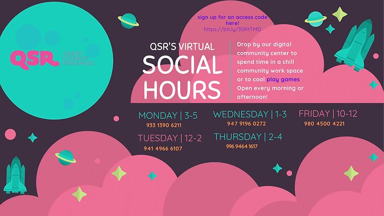 QSR Social Hours Winter 2021.png