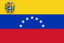 Flag_of_Venezuela_(1954-2006)