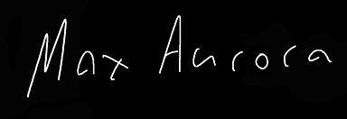 Max Aurora name.jpg