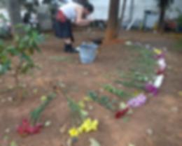 Captura_de_Tela_2019-10-21_às_12.00.39.p