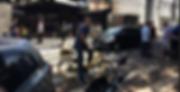Captura_de_Tela_2019-10-21_às_14.49.58.p