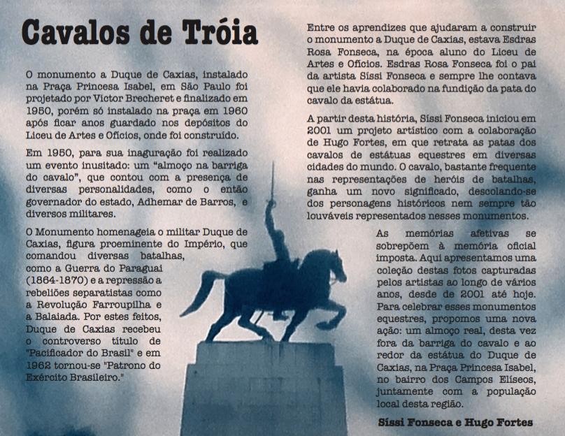 Captura_de_Tela_2020-10-08_às_15.01.38