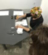 Captura_de_Tela_2018-09-24_às_13.15.26.p