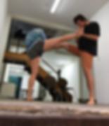 Captura_de_Tela_2018-09-24_às_12.30.47.p