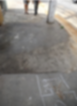 Captura_de_Tela_2019-10-21_às_11.57.46.p