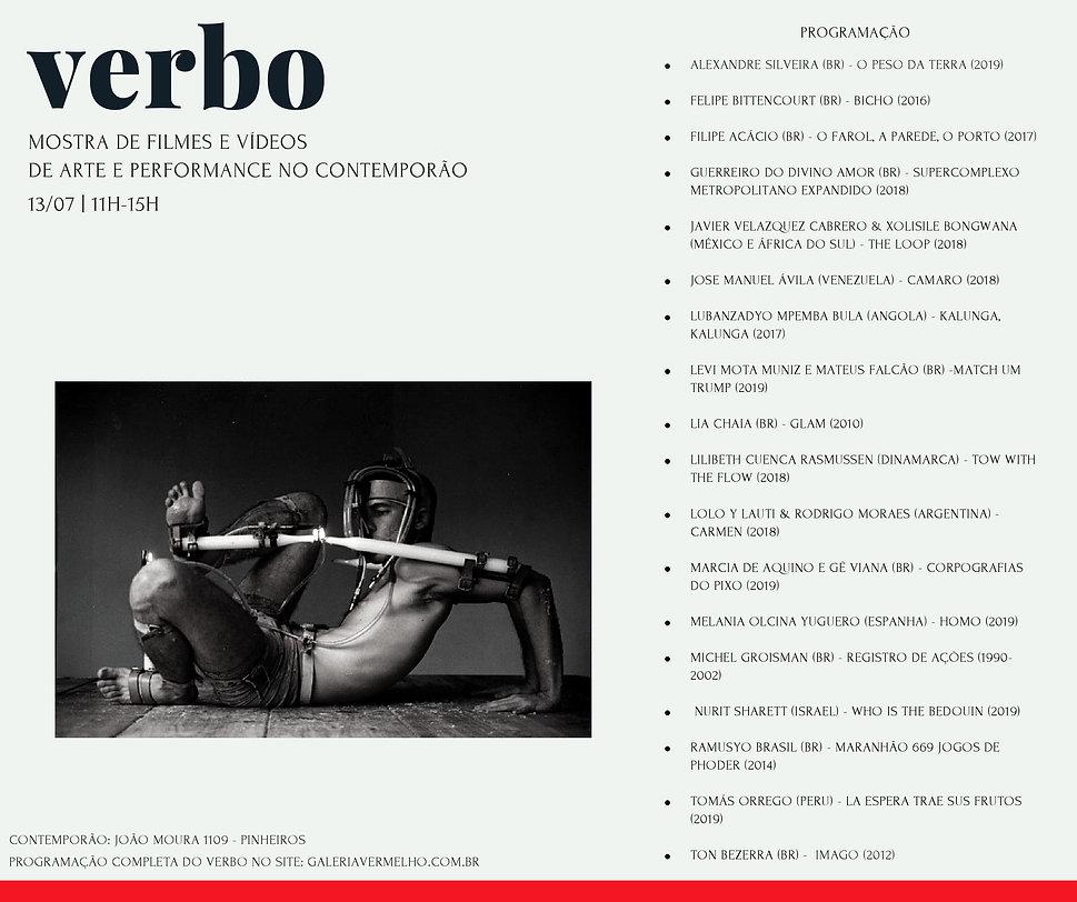 VERBO_VERSAO 2.jpg