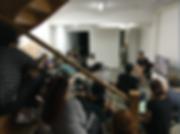 Captura_de_Tela_2019-02-28_às_16.05.11.p