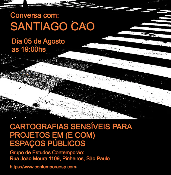 convite santiago.png