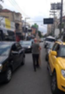 Captura_de_Tela_2019-10-21_às_12.05.31.p