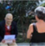 Captura_de_Tela_2019-10-21_às_14.49.34.p