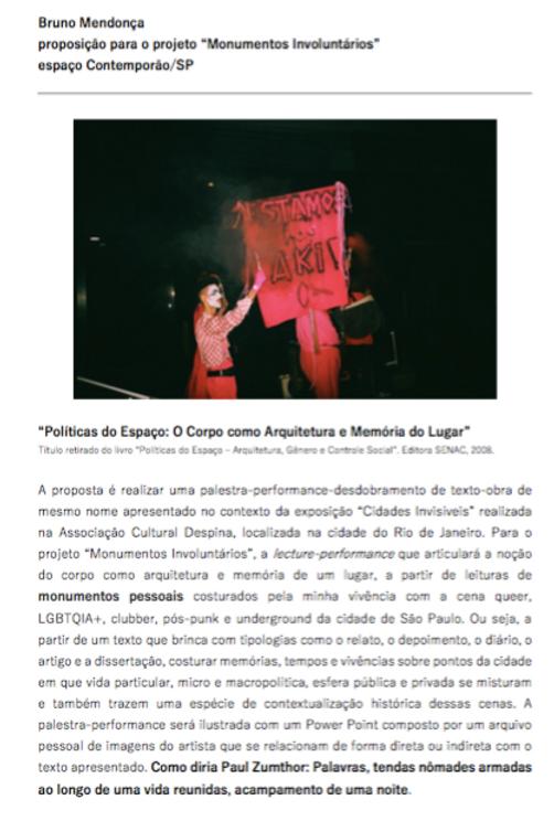 Captura_de_Tela_2020-10-08_às_12.04.18