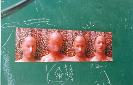Cópia de Digitalizar0013.jpg