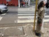 Captura_de_Tela_2019-10-21_às_13.02.40.p