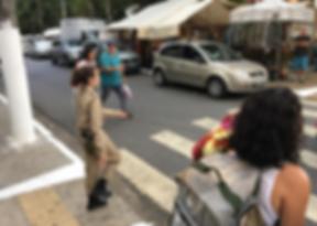 Captura_de_Tela_2019-10-21_às_13.26.48.p