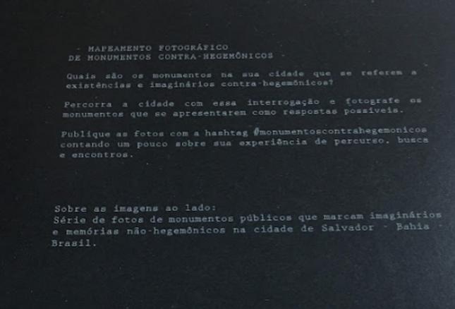 Captura_de_Tela_2020-10-08_às_14.54.43