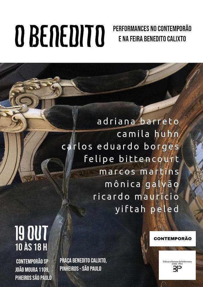 Benedito Convite .jpg