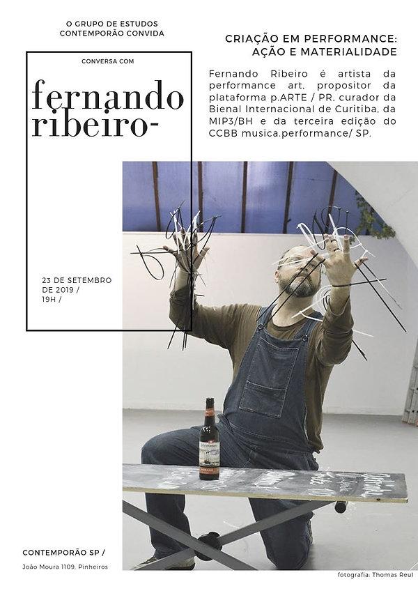 fernando ribeiro_final_2.jpg