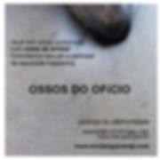 flyer_ossos_do_ofício_V03_02.jpg