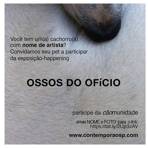 flyer_ossos_do_ofício_V03_02.jpg