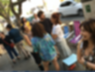 Captura_de_Tela_2018-09-24_às_13.21.41.p