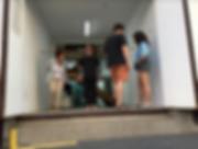 Captura_de_Tela_2018-09-24_às_13.07.27.p