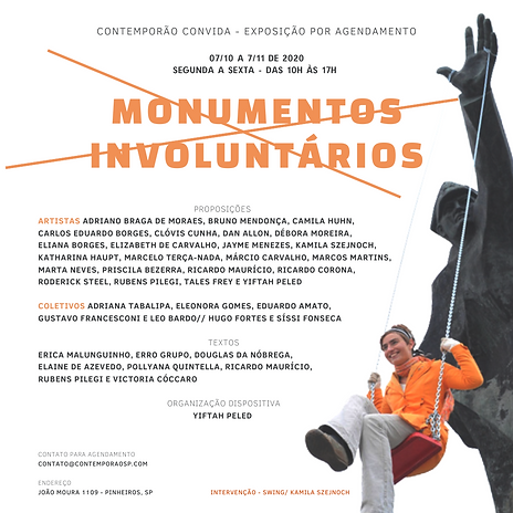 MONUMENTOS_INVOLUNTÁRIOS_FINAL_dia_16.