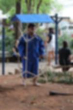 Captura_de_Tela_2019-10-21_às_16.57.56.p