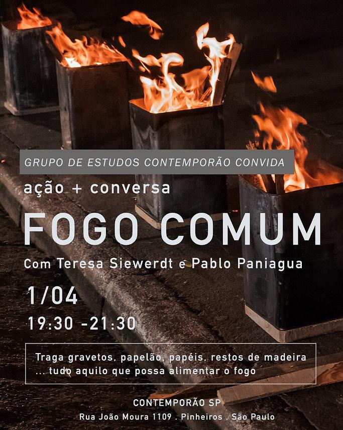 convite teresa 2019 novo.jpg