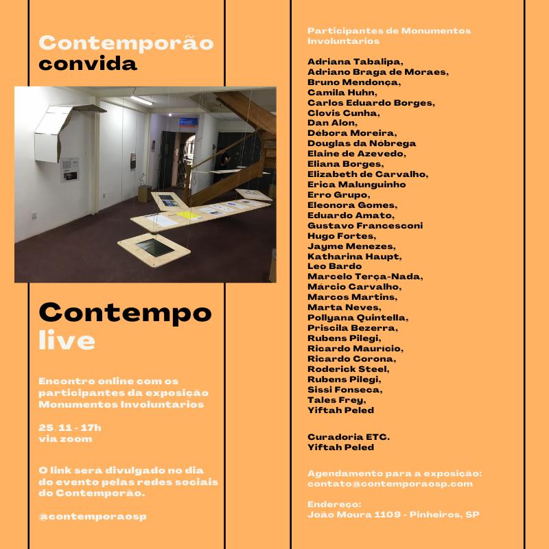 LIVE_MONUMENTOS INVOLUNTARIOS_novo .png