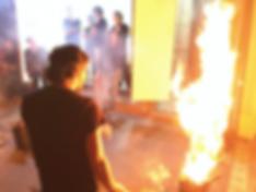 Captura_de_Tela_2019-04-07_às_18.11.53.p