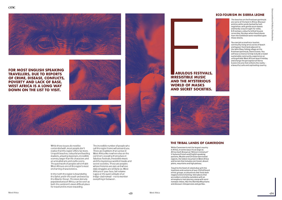 Authentic Africa Magazine Spread_Page_1.