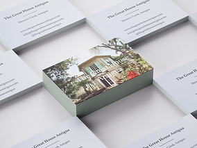 Stacked_Business_Cards_1.png