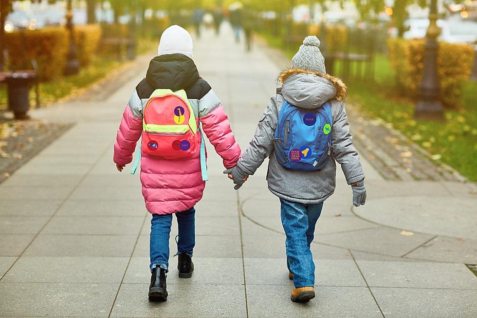 going-school.jpg
