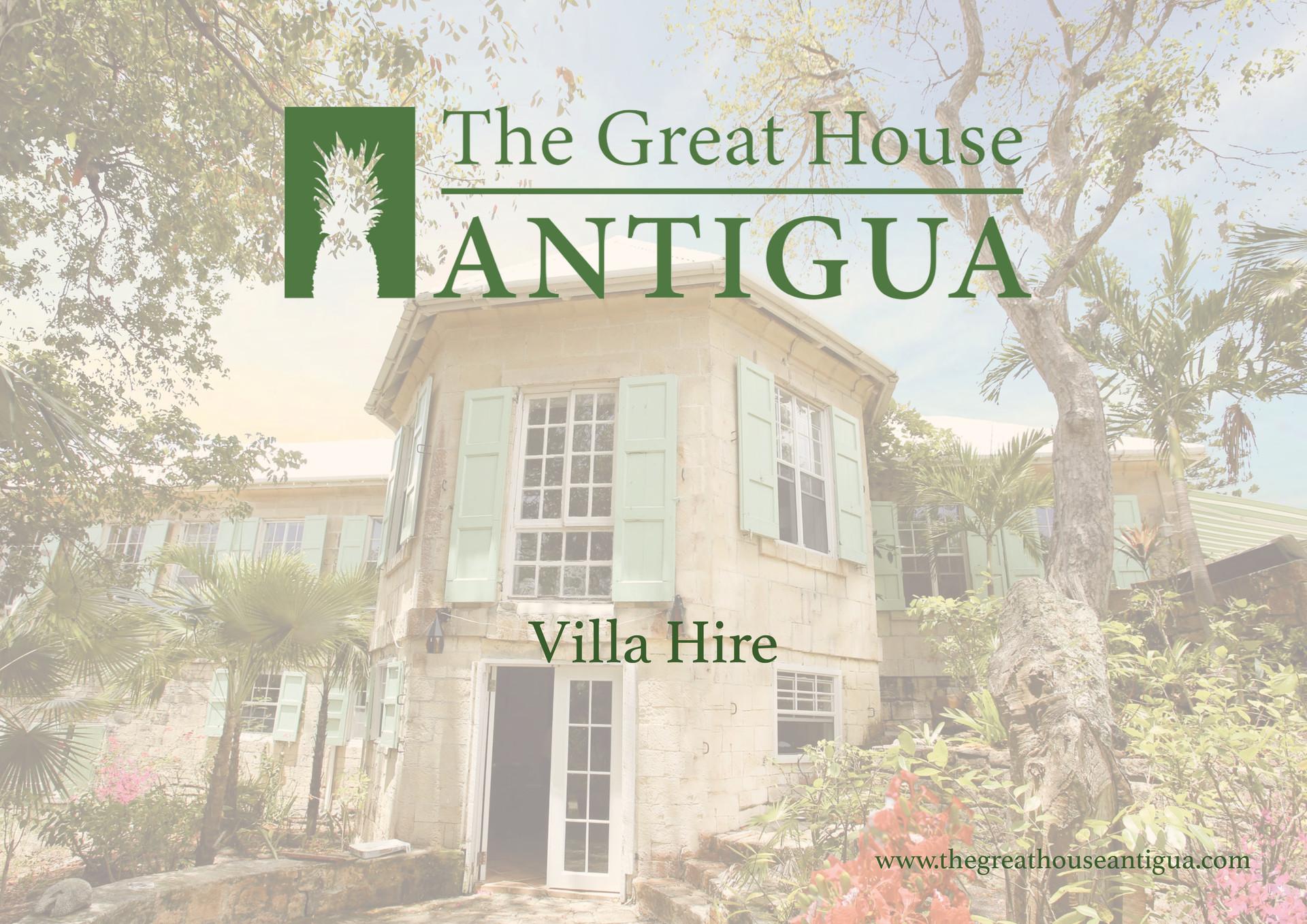 Villa Hire.jpg