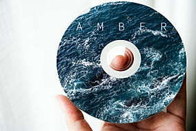 CD being held.jpg