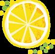 lemon2.png