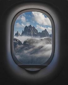 beautiful-shot-mountains-cloudy-sky-from