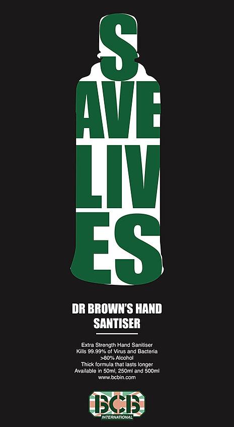 Save Livers 500ml.jpg