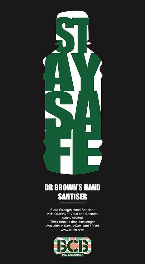 Stay Safe 250ml bottle.jpg